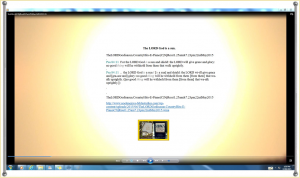TheSun.SunMarch(C)NjRout8.15am7thMarch2014 012 (2)TheLORDGodisasun.Scroll