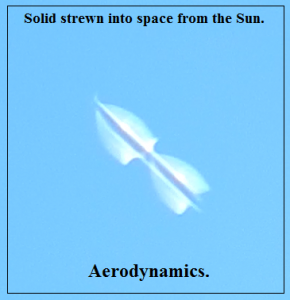 Aerodynamics.2.Sunafternoon.(C) NjRout.6.32pm24thSeptember2013 019.SolidsbeingstrewnfromSun.