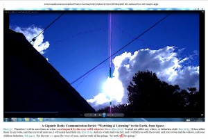 Antennae&CamerasinCableofTheSun.SunDayFrid(C)NjRout3.57pm29thMay2015 001.CablesofSun.WP.Graph.Large.