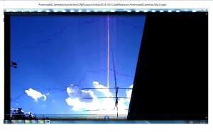 Antennae&CamerasinSunsetJan(C)NjRoutpm3rdJan2014-035.CableMassive.Antennae&Cameras.Wp.Graph.