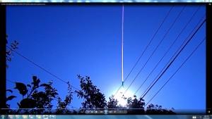 AntennaeFoundinInvisibleCableofTheSun.12.SunMarch(C)NjRout10.46amFeb2014-015CableInvisible.Antennae&Cameras.