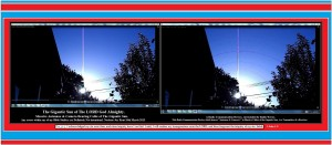 AntennaeRisingintheSunsCable_A1_SunriseCNjRout23rdMarch2013-015_PictureGraphSnipped_BordeRed&Blue.