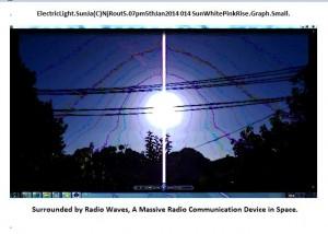ElectricLight.SunJa(C)NjRout5.07pm5thJan2014 014 SunWhitePinkRise.Graph.Small.