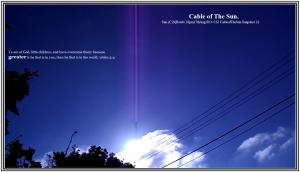 Sun.(C)NjRout4.18pm27thAug2014 012 CableofTheSun.Snapshot_22.Bordered.