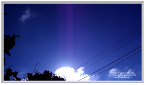 Sun.(C)NjRout4.18pm27thAug2014 012 CableofTheSun.Snapshot_5 InvisibleCablesofTheSun.
