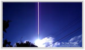 Sun.(C)NjRout4.18pm27thAug2014 012 CableofTheSun.Snapshot_78.theGiantWhiteLine.