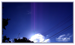 Sun.(C)NjRout4.18pm27thAug2014 012 CableofTheSun.Snapshot_9