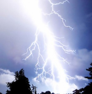 lightning2_free_pd