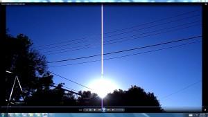Antennae.TheSun(C)NjRout7.17am29thOct2015 048.Antennae.