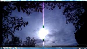 Antennae&CamerasfoundinCablesabove&beneathTheSun.13.SuntheSun.(C)NjRout5.17pm5thOct2015 010