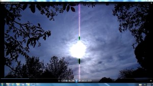 Antennae&CamerasfoundinCablesabove&beneathTheSun.2.SuntheSun.(C)NjRout5.17pm5thOct2015 011