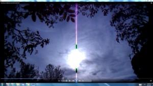 Antennae&CamerasfoundinCablesabove&beneathTheSun.5.SuntheSun.(C)NjRout5.17pm5thOct2015 010