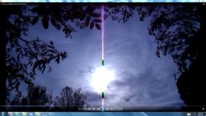 Antennae&CamerasfoundinCablesabove&beneathTheSun.6.SuntheSun.(C)NjRout5.17pm5thOct2015 010