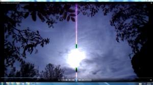 Antennae&CamerasfoundinCablesabove&beneathTheSun.7.SuntheSun.(C)NjRout5.17pm5thOct2015 010