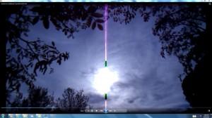 Antennae&CamerasfoundinCablesabove&beneathTheSun.8.SuntheSun.(C)NjRout5.17pm5thOct2015 010