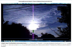 Antennae&CamerasinCableof.1.TheSun.(C)NjRout8.54am31stOct2015 015 Graph.Large.