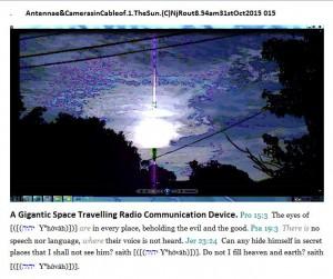Antennae&CamerasinCableof.1.TheSun.(C)NjRout8.54am31stOct2015 015 Graph.Small.