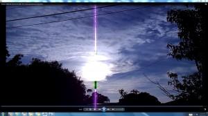 Antennae&CamerasinCableof.2.TheSun.(C)NjRout8.54am31stOct2015 015