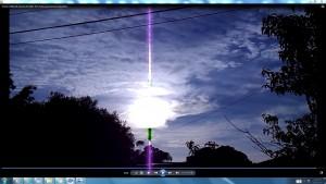 Antennae&CamerasinCableof.3.TheSun.(C)NjRout8.54am31stOct2015 015 Graph.Large.