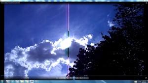 Antennae&CamerasinCableofGodAlmightysSun.A.TheSun.(C)NjRout3.51pm20thOctober2015 003