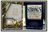 Bible.Strongs.(C)NjRout21stMay2014.Smaller.