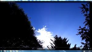 SKY.WhatsintheSKY.1.SunToday(C)NjRout7.33pm7thJan2014 024 WhatsintheSKY.
