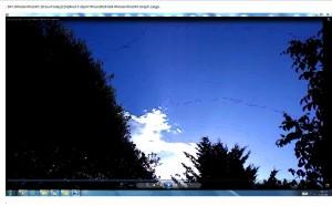 SKY.WhatsintheSKY.10.SunToday(C)NjRout7.33pm7thJan2014 024 WhatsintheSKY.Graph.Large.