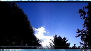 SKY.WhatsintheSKY.11.SunToday(C)NjRout7.33pm7thJan2014 024 WhatsintheSKY.