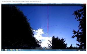 SKY.WhatsintheSKY.15.SunToday(C)NjRout7.33pm7thJan2014 024 WhatsintheSKY.Graph.Large.