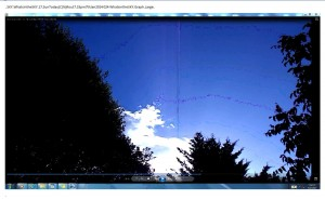 SKY.WhatsintheSKY.17.SunToday(C)NjRout7.33pm7thJan2014 024 WhatsintheSKY.Graph.Large.