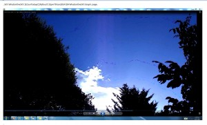 SKY.WhatsintheSKY.18.SunToday(C)NjRout7.33pm7thJan2014 024 WhatsintheSKY.Graph.Large.