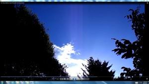 SKY.WhatsintheSKY.19.SunToday(C)NjRout7.33pm7thJan2014 024 WhatsintheSKY.