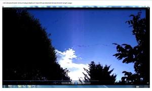 SKY.WhatsintheSKY.19.SunToday(C)NjRout7.33pm7thJan2014 024 WhatsintheSKY.Graph.Large.