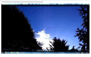 SKY.WhatsintheSKY.2.SunToday(C)NjRout7.33pm7thJan2014 024 WhatsintheSKY.Graph.Large.