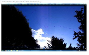 SKY.WhatsintheSKY.20.SunToday(C)NjRout7.33pm7thJan2014 024 WhatsintheSKY.Graph.Large.
