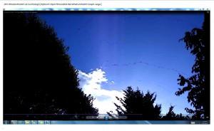 SKY.WhatsintheSKY.21.SunToday(C)NjRout7.33pm7thJan2014 024 WhatsintheSKY.Graph.Large.