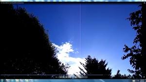 SKY.WhatsintheSKY.25.SunToday(C)NjRout7.33pm7thJan2014 024 WhatsintheSKY.