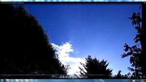 SKY.WhatsintheSKY.26.SunToday(C)NjRout7.33pm7thJan2014 024 WhatsintheSKY.