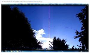SKY.WhatsintheSKY.28.SunToday(C)NjRout7.33pm7thJan2014 024 WhatsintheSKY.Graph.Large.