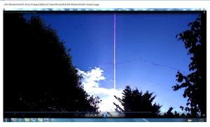 SKY.WhatsintheSKY.29.SunToday(C)NjRout7.33pm7thJan2014 024 WhatsintheSKY.Graph.Large.