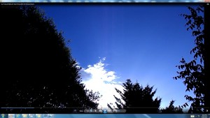 SKY.WhatsintheSKY.3.SunToday(C)NjRout7.33pm7thJan2014 024 WhatsintheSKY.