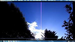 SKY.WhatsintheSKY.30.SunToday(C)NjRout7.33pm7thJan2014 024 WhatsintheSKY.