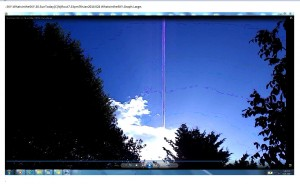 SKY.WhatsintheSKY.30.SunToday(C)NjRout7.33pm7thJan2014 024 WhatsintheSKY.Graph.Large.