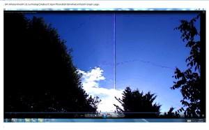 SKY.WhatsintheSKY.31.SunToday(C)NjRout7.33pm7thJan2014 024 WhatsintheSKY.Graph.Large.