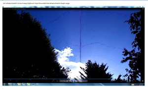 SKY.WhatsintheSKY.32.SunToday(C)NjRout7.33pm7thJan2014 024 WhatsintheSKY.Graph.Large.