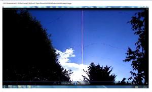 SKY.WhatsintheSKY.33.SunToday(C)NjRout7.33pm7thJan2014 024 WhatsintheSKY.Graph.Large.