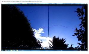 SKY.WhatsintheSKY.34.SunToday(C)NjRout7.33pm7thJan2014 024 WhatsintheSKY.Graph.Large.