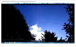 SKY.WhatsintheSKY.4.SunToday(C)NjRout7.33pm7thJan2014 024 WhatsintheSKY.Graph.Large.