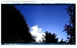 SKY.WhatsintheSKY.5.SunToday(C)NjRout7.33pm7thJan2014 024 WhatsintheSKY.Graph.Large.