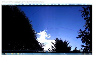 SKY.WhatsintheSKY.7.SunToday(C)NjRout7.33pm7thJan2014 024 WhatsintheSKY.Graph.Large.